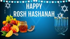 Happy New Year to all of our Jewish friends. Rosh Hashanah Greetings, Happy Rosh Hashanah, Family First, Happy New, Instagram Posts, Friends, Image, Amigos, Boyfriends