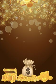 Butterfly Background, Gold Background, Background Images, Poster Background Design, Creative Background, Pink Bg, Bitcoin Business, Gold Money, Geometric Poster