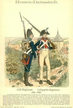 German Uniforms, Military Uniforms, Paranormal Experience, Empire, Napoleonic Wars, German Army, 18th Century, Old Things, The Unit