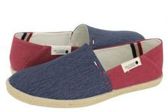 espantrigies gianna kazakou blue red mens summer shoes