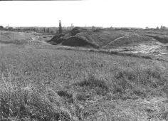 """""""Wąwóz"""" Czuby-LSM, widok w kierunku wschodnim, 1979 r.  źródło; Leander, Skycraptercity.com Snow, Mountains, Nature, Travel, Outdoor, History, Voyage, Outdoors, Viajes"""