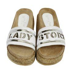 :: Lady Stork | Stork Man ::