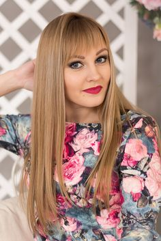 Приглашаю на съемку в студии! Прекрасная модель Татьяна в студии Флоренция. #фотограф #уфа #фотостудияфлоренция #маргаритаземлянкина #фотографуфа #красиваяажбесит