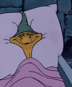 Robin Hood Sir Hiss GIF – RobinHood SirHiss Sleep – Discover & share GIFs- # discover # parts Best Picture For entertaintment word For Your Taste … Cute Good Night, Good Night Gif, Disney Aesthetic, Cartoon Gifs, Glitter Graphics, Disney Addict, Classic Cartoons, Disney Drawings, Disney Shirts
