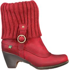 These would be so fabulous with tight jeans :)
