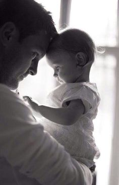 Fifty Shades Freed I believe this is his daughter in the movie FSoG