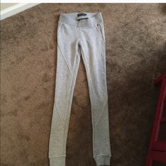 Tops and pants Bundle Other
