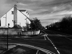 Lynn Road, Ely