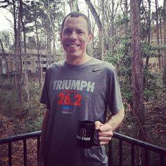 "@sfridenmaker1 ""#cmnation Atlanta, GA. Excited to be registered for the @cbusmarathon"" Atlanta, GA"