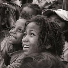 """Photo """"Des regards et des rêves """" – Voyageurs du Monde, Tania Arcandieu"""