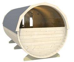 Discount Sauna jetzt auch mit Panoramascheibe lieferbar!!! Home Decor, Decoration Home, Room Decor, Home Interior Design, Home Decoration, Interior Design