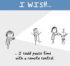 I Wish I Wish Quotes, Funny Memes, Hilarious, Cute Stories, Wishful Thinking, Make Me Happy, Puns, Motivational Quotes, Thoughts