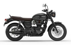 The challenge Triumph gave themselves when redesigning the Bonneville was nothing short of Herculean. As a company whose entire brand rests on one hundred plusyears of biking heritage, thisis the…