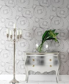 ... Here we offer a modern ideas and designs for silver home accessorise