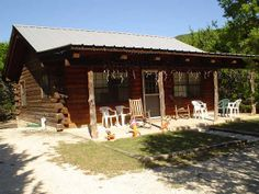 Hill Country Texas Cabins for rent | Hill Country Texas Cabins for rent - Bing Images | Saddle Up