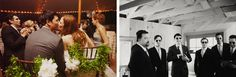 Whimsical vintage wedding in Sonoma, CA. Tinywater Photography, http://tinywater.com