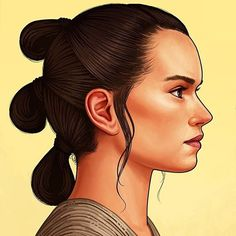 "supersonicart: ""Mondo x Acme Archives Present: STAR WARS x MIKE MITCHELL.Opening on Friday, March at to the public at Mondo Gallery in Austin, Texas is artist Mike Mitchell's solo exhibition. Rey Star Wars, Star Wars Rebels, Finn Star Wars, Star Trek, Mike Mitchell, Star Wars Poster, Poster S, Poster Ideas, Disfraz Star Wars"