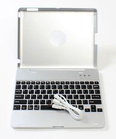 Хорошая вещь для iPad