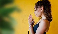 Confirmed: The 7 Techniques That Will Finally Help You Stick With Your Meditation Practice Hero Image