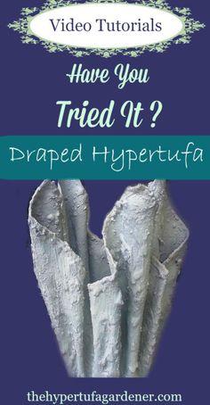 3PinDrapedHypertufa-Gardener