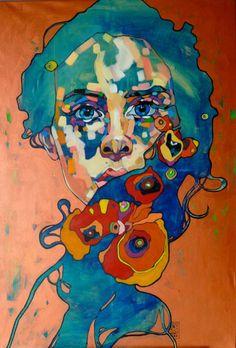 http://www.artpeoplegallery.com/dominik-jasinski/