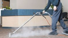 Book the best carpet cleaning in Perivale London at Carpet Cleaners Pro. We offer carpet and upholstery cleaning services to our commercial & residentials customers. Get free estimates from our local carpet cleaners, Call today.