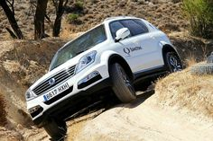 Rexton Monster Trucks, Vehicles, Car, Automobile, Autos, Cars, Vehicle, Tools