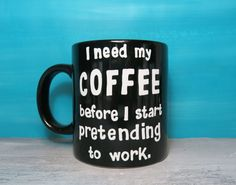 #coffee #coffee mug #coffee mugs #mugs #mug #cups #cup #coffee cup