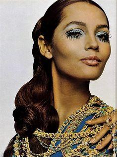 Vogue Italia <3 1968
