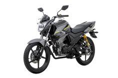 Yamaha Fazer 150 Sed - Aqui Nâo Perdemos Negocios - Ano 2016 - 0 km - no MercadoLivre