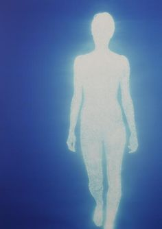 Christopher Bucklow - Tetrarch, 1.57 pm, 31st July, 2008