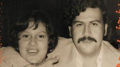 Pablo Emilio Escobar, Fidel Castro, Victoria, Couple Photos, Couples, Fitness, Moda Masculina, Men's, Poster