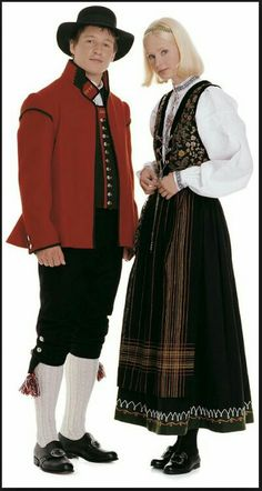 Traditional Norwegian folk costumes - Page 3 Norwegian Men, Folk Costume, Costumes, Page 3, Norway, Scandinavian, Culture, Traditional, Lady