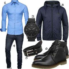Neue Outfits, Online Shops, Partner, Motorcycle Jacket, Arm, Jackets, Style, Fashion, Man Outfit