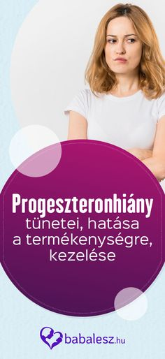 nehezen fogyó hormonális egyensúlyhiány)