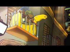 ▶ Un Camell d'Orient - YouTube Spanish 1, Spanish Class, Conte, Xmas, Youtube, Fun, Kids Songs, School, Christmas Music