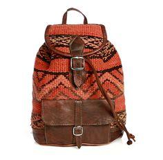 May Bag