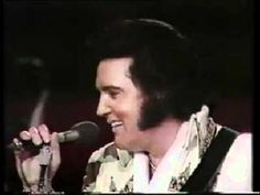Elvis Presley Adios The Final Performance 1977 Part2