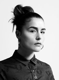 Jessie Ware - 'Wildest Moments', '110%', and 'Say You Love Me'
