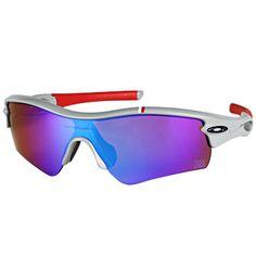 81 Best Sunglasses, Glasses, Vision, Eye Sight images   Eyeglasses ... 4be2d0f85c