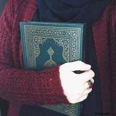 spread of Islam- Quran Quran Wallpaper, Islamic Wallpaper, Mecca Wallpaper, Beautiful Wallpaper, Anime Muslim, Muslim Hijab, Arab Girls Hijab, Muslim Girls, Hijabi Girl