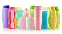 New York, California move to ban beauty products containing microbeads