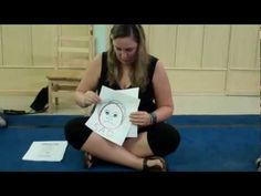EFT for Children - Mini Class on Emotional Freedom Techniques