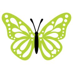 We have craft machine cut files, fonts, SVGs, and other digital content for use with the Silhouette CAMEO® and other electronic cutting machines. Butterfly Template, Heart Template, Crown Template, Flower Template, Owl Templates, Applique Templates, Applique Patterns, Fairy Birthday Cake, Owl Clip Art