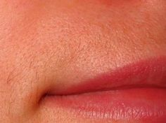 How to Get Rid of Upper Lip Hair Naturally  http://www.ihomeremedy.net/how-to-get-rid-of-upper-lip-hair-naturally/