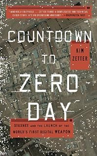Countdown to Zero Day: Stuxnet and the Launch of the World's First Digital Weapon Cyber Warfare, Digital Certificate, Zero Days, Affiliate Websites, Cyber Attack, Nonfiction Books, Book Recommendations, Sleep, Reading