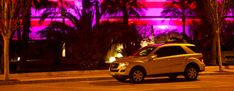 Ibiza Car Hire from Essential Ibiza. Great rates on Car Hire in Ibiza from the most respected Car Hire supplier on the island. Book online for great deals and special offers. Ibiza Boat Party, Ibiza Holidays, Airport Car Rental, Ibiza Clubs, Seaside Restaurant, Party Tickets, Beach Club, Beautiful Islands, Books Online