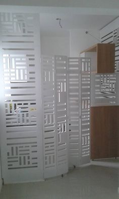 Lockers, Locker Storage, Divider, Cabinet, Room, Furniture, Home Decor, Clothes Stand, Bedroom