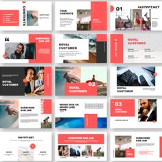 Business Classic Report PowerPoint Template – Original and high quality PowerPoint Templates download Powerpoint Design Templates, Professional Powerpoint Templates, Layout Template, Report Template, Interior Design Presentation, Presentation Layout, Mise En Page Portfolio, Page Layout Design, Business Presentation Templates