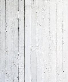 Wood Floor 3 Original - rock the drops